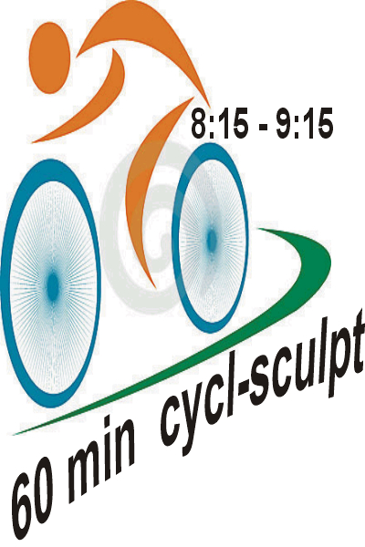 cyclsculpt_1hr