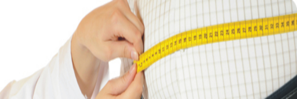 waist_measurement